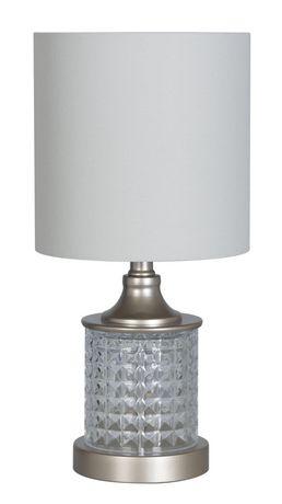 Caravan Table Lamp - image 1 of 1