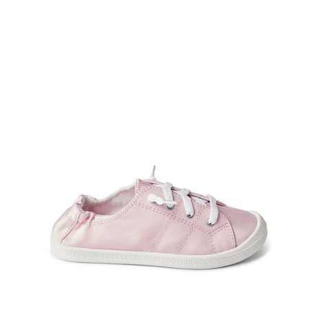 b15b3140c088e George Girls' Unicorn Casual Shoes | Walmart Canada