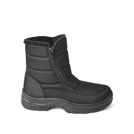 distinctive style factory outlet various kinds of Weather Spirits Men's Winter Boots