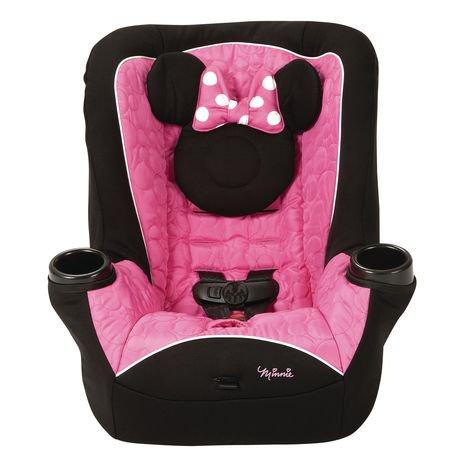 cosco juvenile apt 50 convertible baby car seat walmart canada. Black Bedroom Furniture Sets. Home Design Ideas