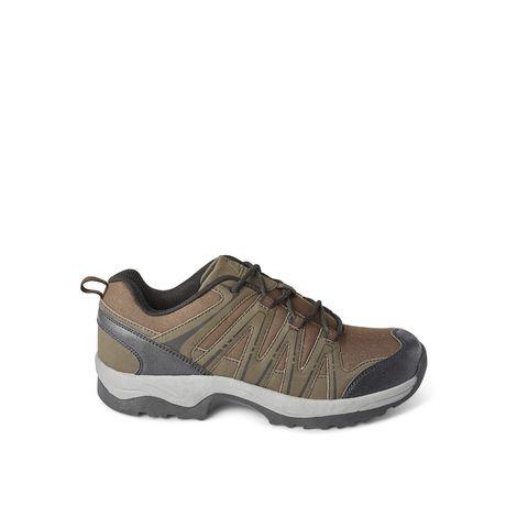Ozark Trail Men's Deal Hiking Shoes