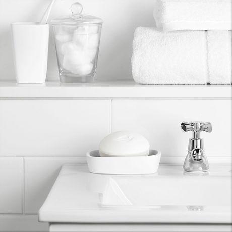 Dove® White Moisturizing Cream Beauty bar - image 7 of 8