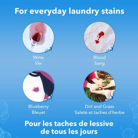 OxiClean Laundry Stain Remover Spray - image 4 of 9