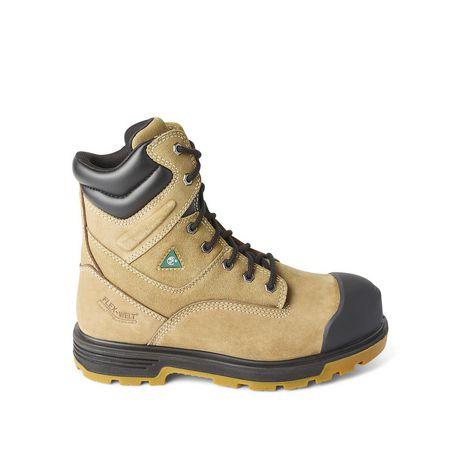8302d47d48b Workload Men's Savage Work Boots