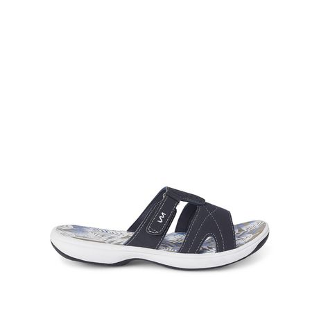 George Women's Mandy Sandals - image 1 of 4
