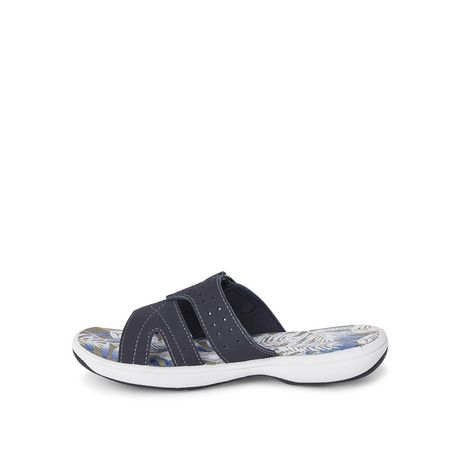 George Women's Mandy Sandals - image 3 of 4