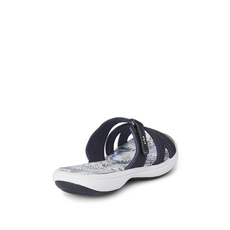 George Women's Mandy Sandals - image 4 of 4