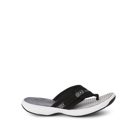 George Women's Michelle Sandals - image 1 of 4