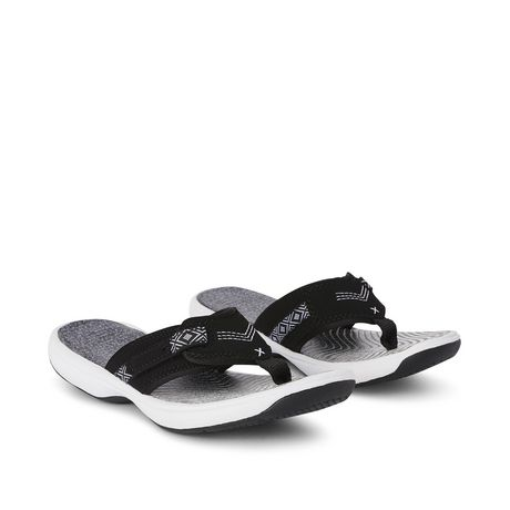 George Women's Michelle Sandals - image 2 of 4