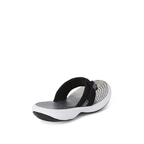 George Women's Michelle Sandals - image 4 of 4