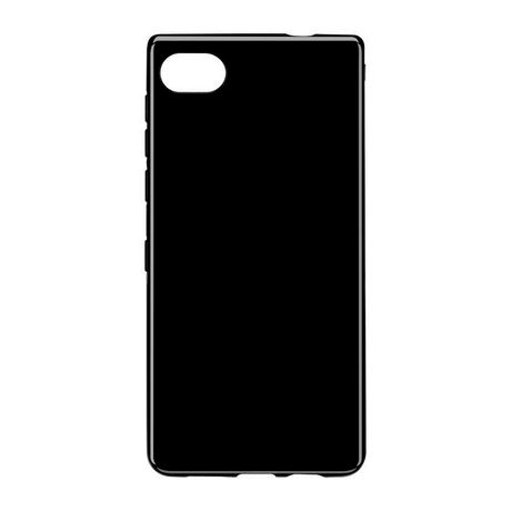 Blu Element Gel Skin Case for Moto G6 Play - image 1 of 1