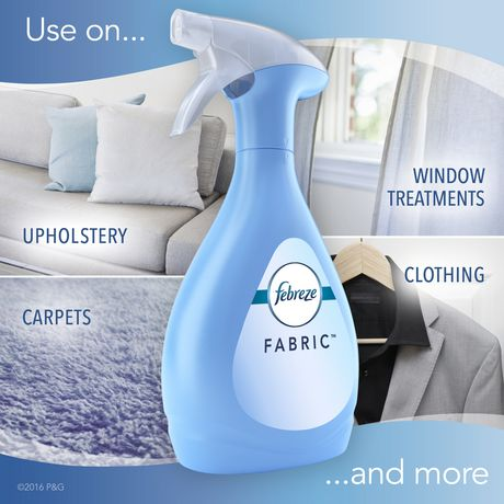 Marvelous Febreze Antibacterial Fabric Refresher Pabps2019 Chair Design Images Pabps2019Com
