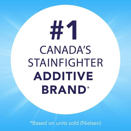 OxiClean Laundry Stain Remover Spray - image 7 of 9