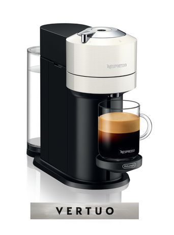 Nespresso® Vertuo Next Coffee and Espresso Machine by ...