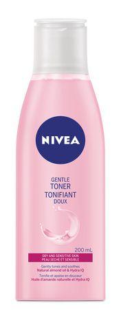 Nivea Gentle Toner - image 1 of 1