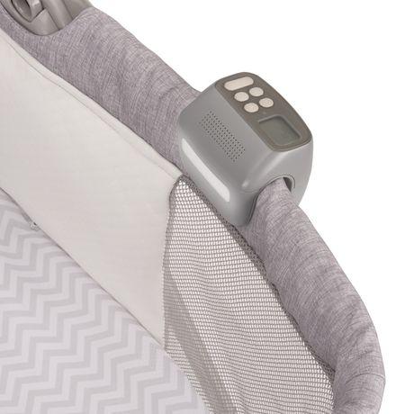 Berceau portable Loft Evenflo - image 3 de 8
