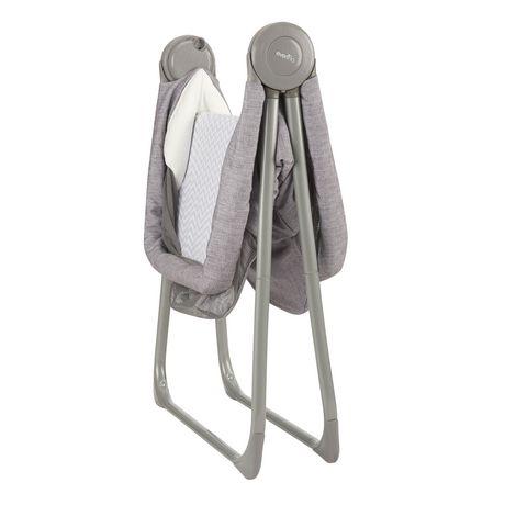 Berceau portable Loft Evenflo - image 6 de 8