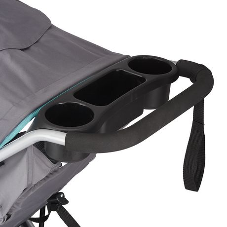 Evenflo Victory Plus Jogger Travel System Walmart Canada