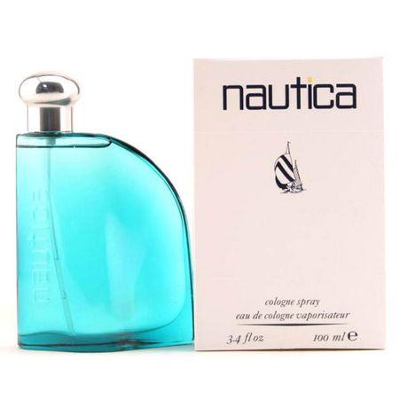 Nautica for Men - image 1 of 1