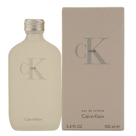 5bd1ef8ce314c CK One by Calvin Klein - image 1 of 1 ...