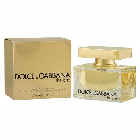 932b8c0051 Dolce   Gabbana The One