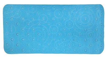 Tapis de bain de sécurité Playtex de coussin confortables - image 1 de 2