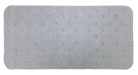 Tapis de bain de sécurité Playtex de coussin confortables - image 1 de 1