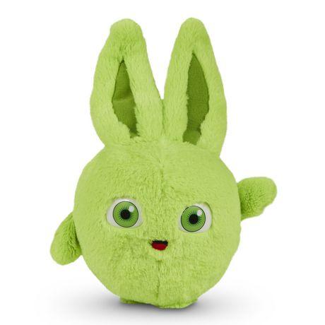 Hopper Bunny Blabbers Plush - image 1 of 2