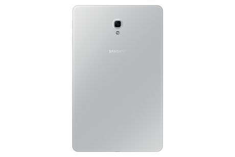 """Samsung Galaxy Tab A 10.5"""", - image 2 of 6"""