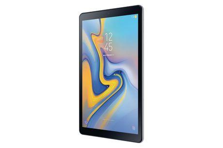 """Samsung Galaxy Tab A 10.5"""", - image 5 of 6"""