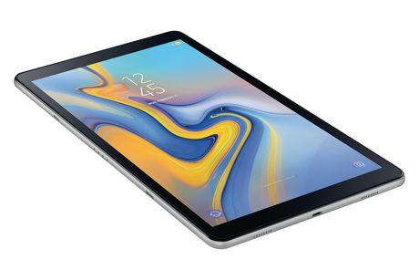 """Samsung Galaxy Tab A 10.5"""", - image 6 of 6"""
