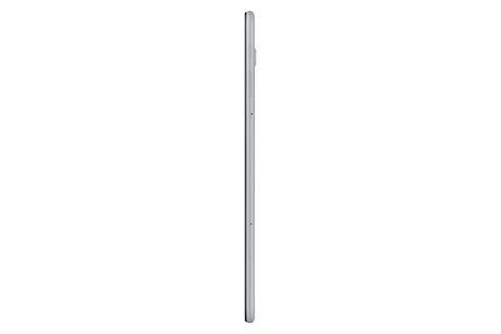 """Samsung Galaxy Tab A 10.5"""", - image 3 of 6"""