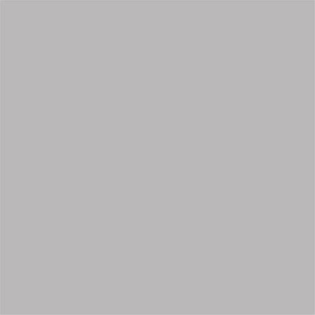 glidden md tout simplement mc peinture d int rieur pr teint e zeppelin 3 7 l. Black Bedroom Furniture Sets. Home Design Ideas