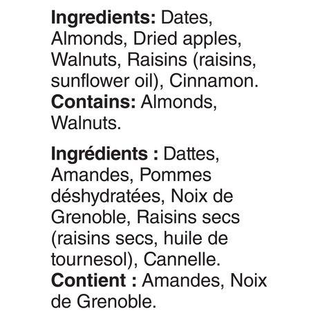 Larabar Gluten Free Apple - image 6 of 8