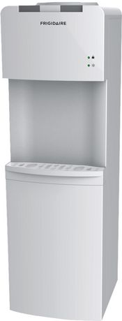 Frigidaire Top Loading Hot And Cold Water Dispenser by Frigidaire