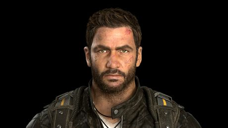 Just Cause 4 Gold Edition (PS4) - image 3 de 9