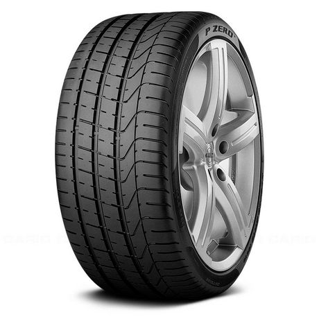 Pirelli Pzero - image 1 of 1