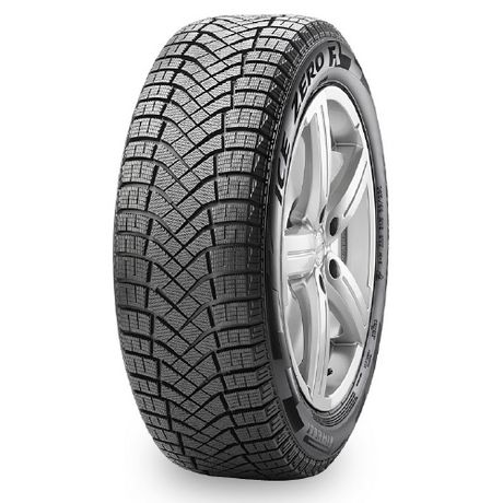 Pirelli Ice Zero Fr - image 1 of 1
