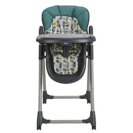 Graco meal time high chair boden walmart ca