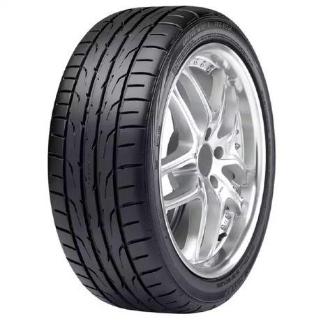 Dunlop Direzza DZ102 - image 1 of 1