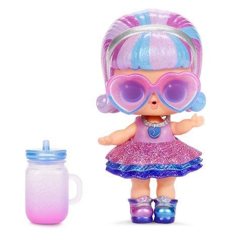 L.O.L. Surprise! Present Surprise Doll - image 3 of 4