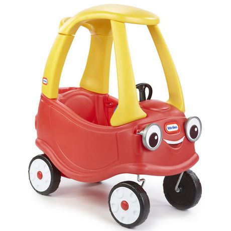 Little Tikes Cozy Coupe - image 1 de 8