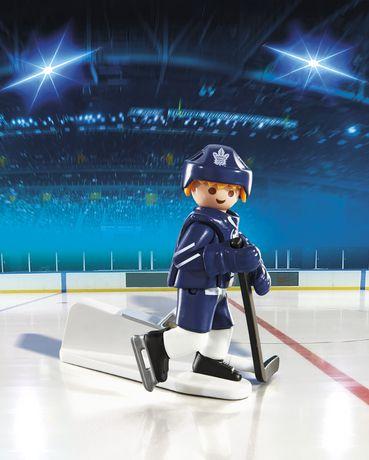 Playmobil NHL - image 1 of 1