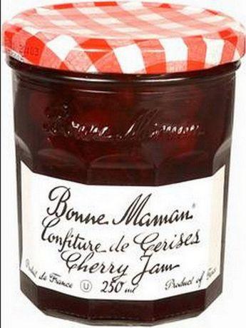 Bonne Maman - Cherry Jam | Wal...