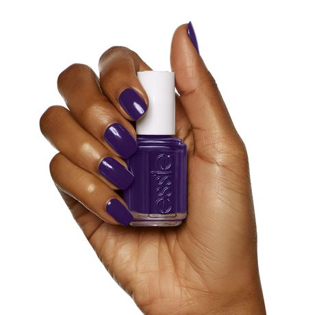 Essie® winter 2018 collection - image 5 of 6