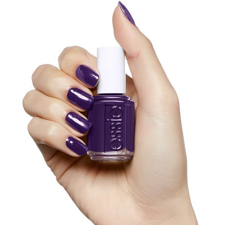 Essie® winter 2018 collection - image 3 of 6
