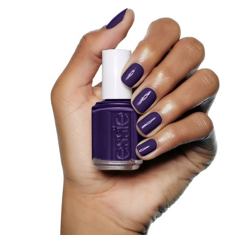Essie® winter 2018 collection - image 4 of 6