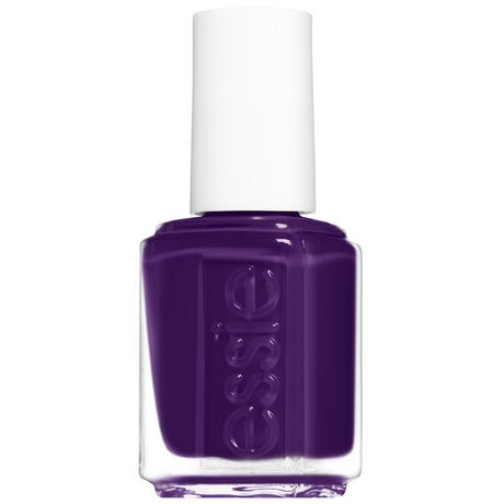 Essie® winter 2018 collection - image 2 of 6