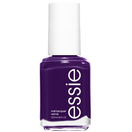 Essie® winter 2018 collection - image 1 of 6