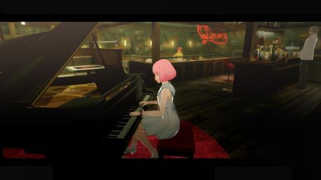 Catherine: Full Body Premium Edition (PS4) - image 3 of 5